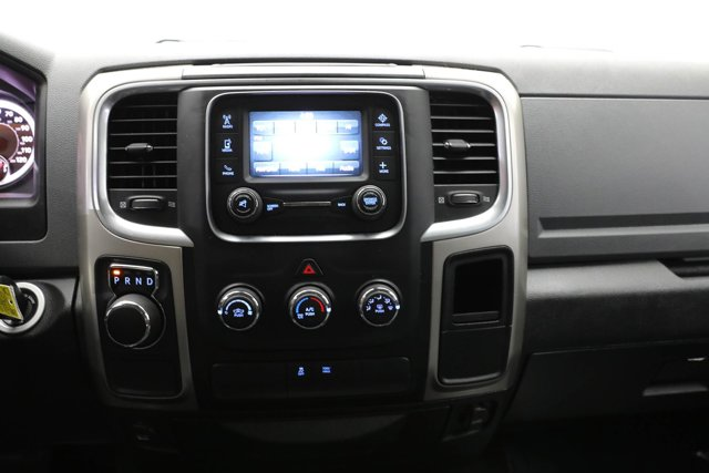 2019 Ram 1500 Classic for sale 125610 10