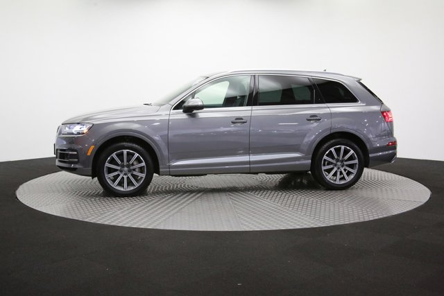 2017 Audi Q7 for sale 121808 95