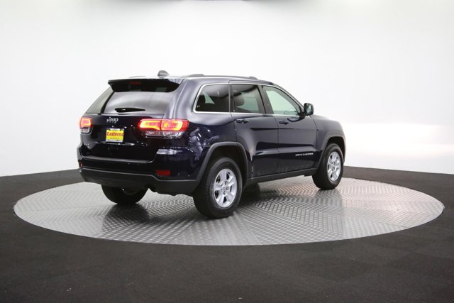 2015 Jeep Grand Cherokee for sale 123493 35
