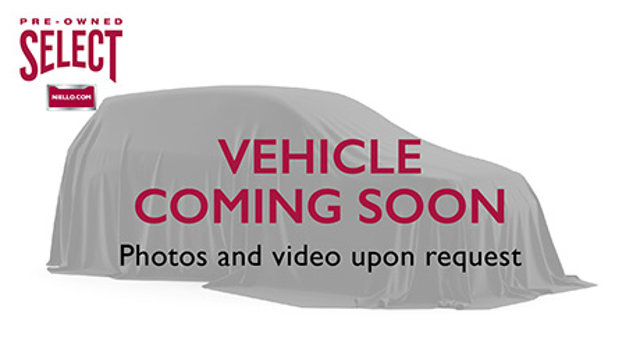 Used 2015 Honda CR-V in , CA