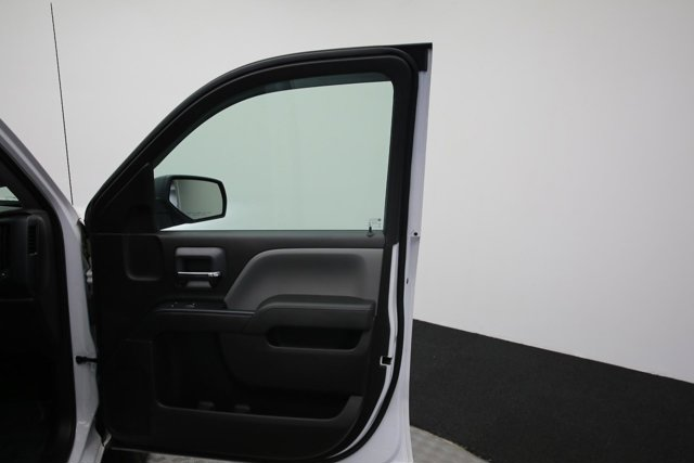 2016 Chevrolet Silverado 1500 for sale 118833 25