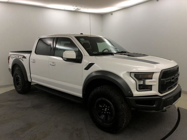 Used 2018 Ford F-150 in Indianapolis, IN