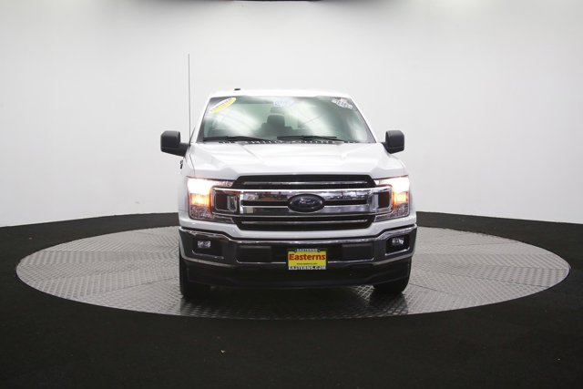2018 Ford F-150 for sale 119639 60