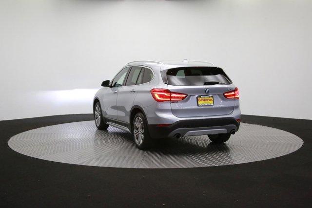 2016 BMW X1 for sale 124620 60