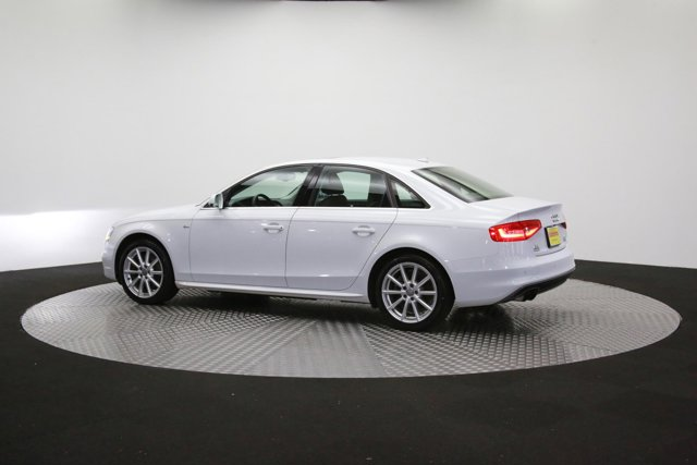 2016 Audi A4 for sale 124472 57