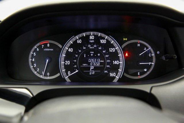 2017 Honda Accord for sale 123729 15