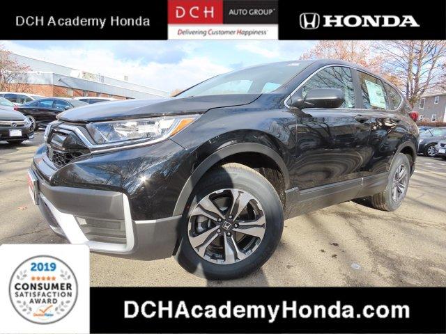 New 2020 Honda CR-V in Old Bridge, NJ