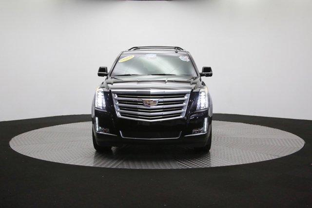 2016 Cadillac Escalade for sale 124381 49