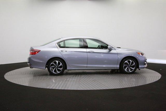 2017 Honda Accord for sale 124412 42
