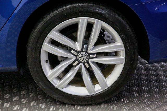 2016 Volkswagen Passat for sale 122208 7