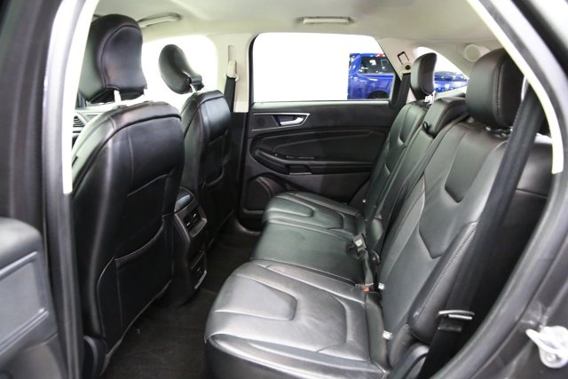 2018 Ford Edge for sale 124030 19