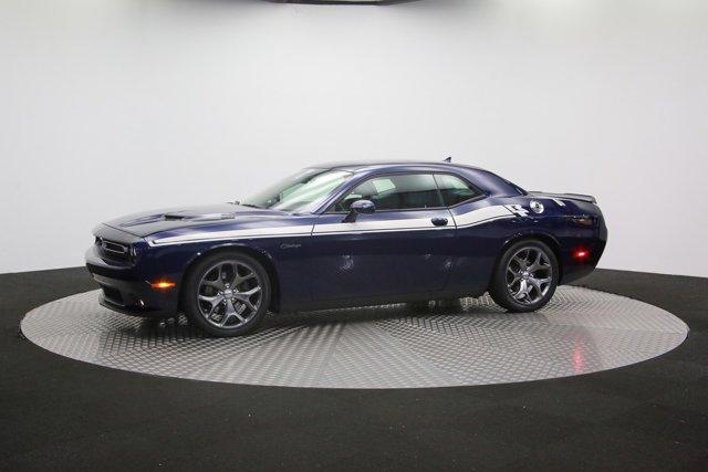 2015 Dodge Challenger for sale 121398 52