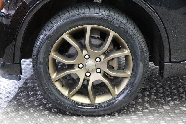 2017 Dodge Durango for sale 123935 28