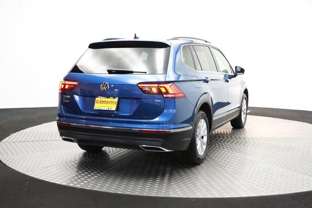 2018 Volkswagen Tiguan for sale 122991 4