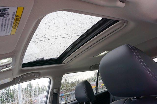 Used 2019 Subaru Outback 2.5i Limited
