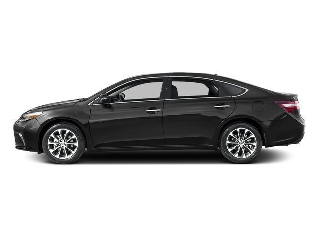New 2016 Toyota Avalon in Brooklyn, NY