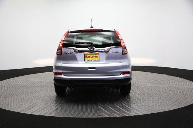 2016 Honda CR-V for sale 122587 5