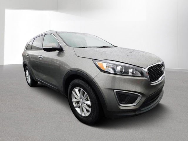 Used 2016 KIA Sorento in Antioch, TN