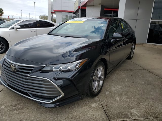 Used 2019 Toyota Avalon in New Orleans, LA