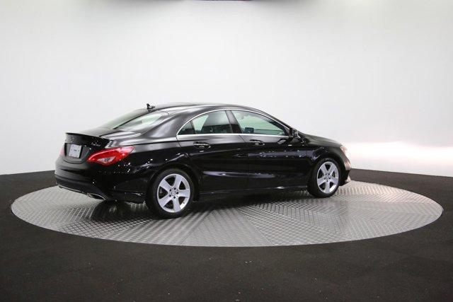 2017 Mercedes-Benz CLA-Class for sale 123472 37