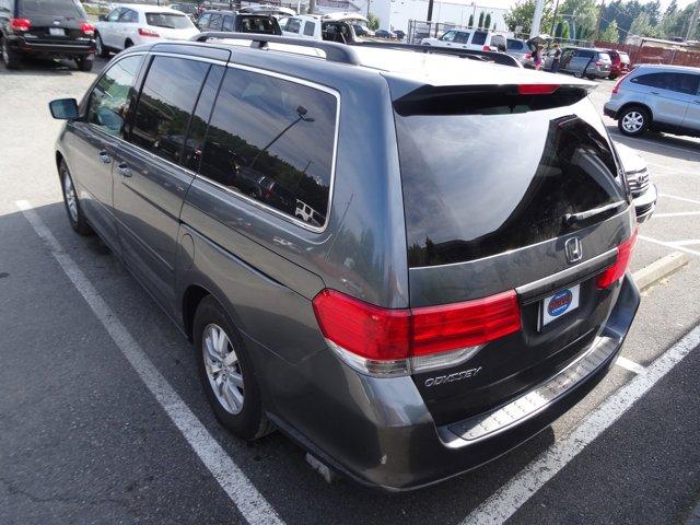 Used 2010 Honda Odyssey 5dr EX