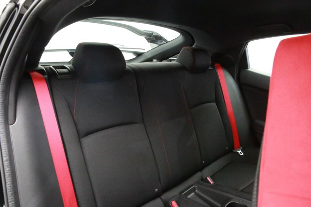 2017 Honda Civic Type R for sale 120216 32