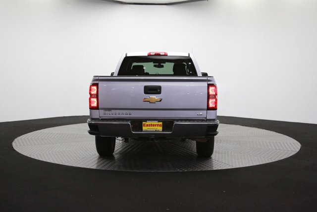 2019 Chevrolet Silverado 1500 LD for sale 122229 32