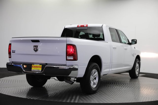 2019 Ram 1500 Classic for sale 125610 4