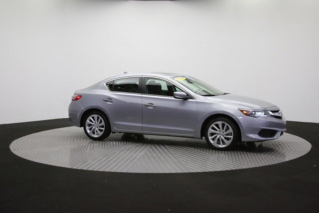 2017 Acura ILX for sale 125006 45