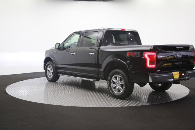 2016 Ford F-150 for sale 121145 58