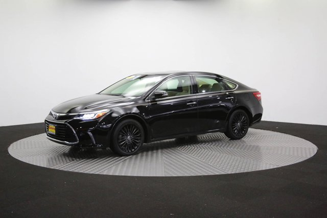 2016 Toyota Avalon for sale 124077 52