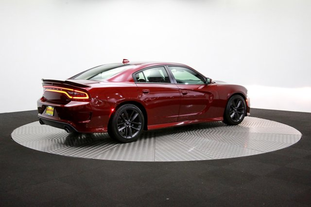2019 Dodge Charger for sale 122650 37