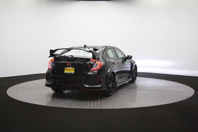 2017 Honda Civic Type R for sale 120216 45