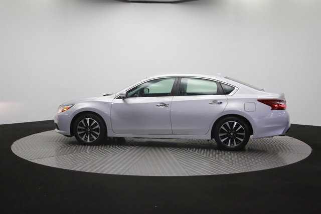 2018 Nissan Altima for sale 121696 56