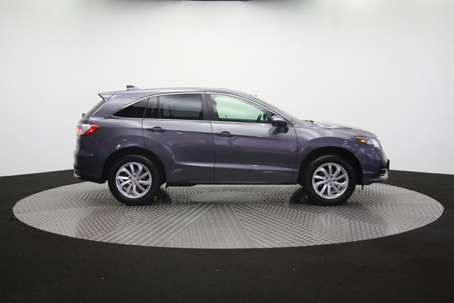 2017 Acura RDX for sale 120314 55