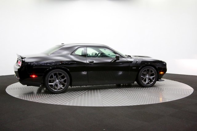2019 Dodge Challenger for sale 122914 34