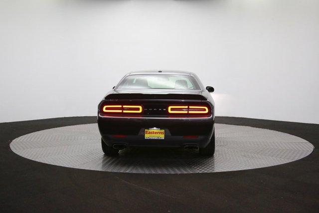 2019 Dodge Challenger for sale 124236 31