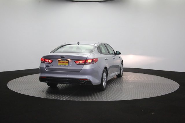 2016 Kia Optima for sale 121747 34