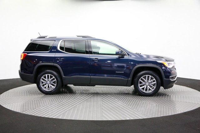 2017 GMC Acadia for sale 123009 3