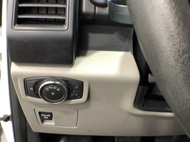 Used 2016 Ford F-150 in Gallatin, TN