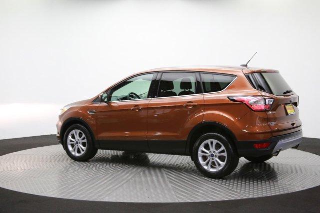 2017 Ford Escape for sale 123081 58