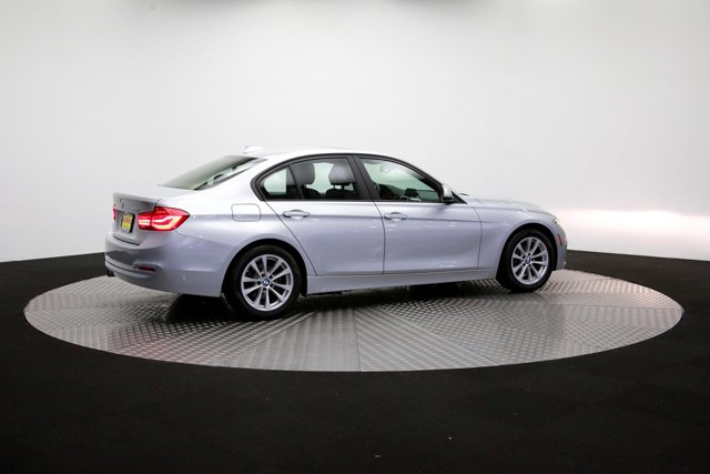 2016 BMW 3 Series for sale 122374 40
