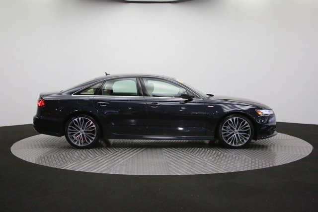 2017 Audi A6 for sale 125742 42