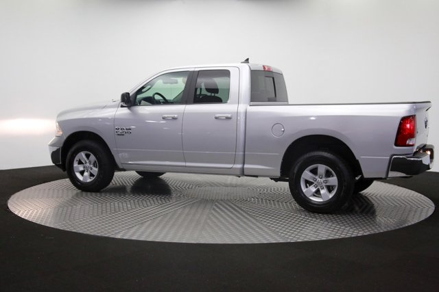 2019 Ram 1500 Classic for sale 121564 57