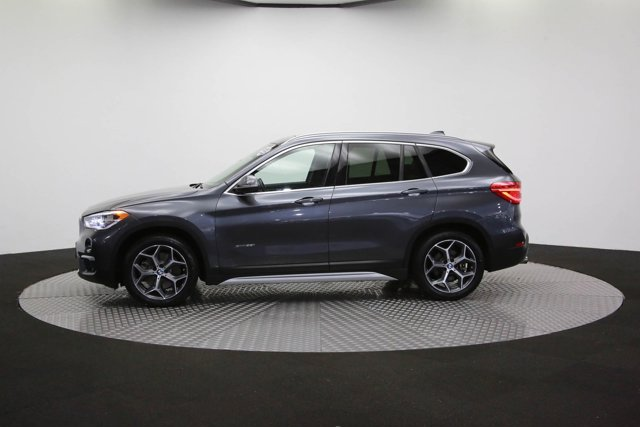 2016 BMW X1 for sale 123966 56