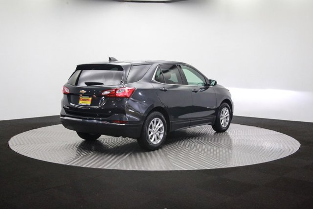 2018 Chevrolet Equinox for sale 122080 35