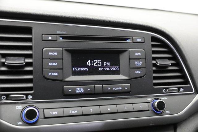 2018 Hyundai Elantra for sale 124564 16