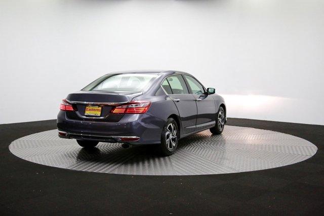 2017 Honda Accord for sale 123284 35