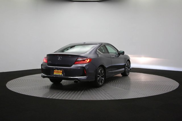 2017 Honda Accord Coupe for sale 125110 35