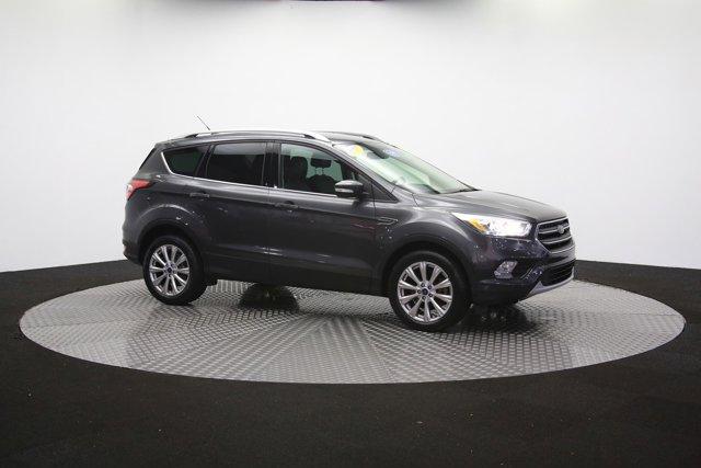 2017 Ford Escape for sale 120247 55